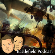 TuxMedia.tv : Battlefield Podcast - blip.tv (beta)