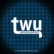 The Weekly Upload Gaming Podcast