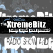 XtremeBitz : Comedy Podcast and Live Radio Show : 1.469.277.2489