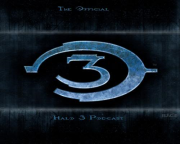 The Official Halo 3 Podcast