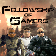 Fellowship of Gamers