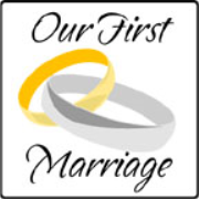 OurFirstMarriage » OFM Podcast