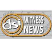 DSI Witness News