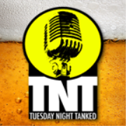 The Tuesday Night Tanked Show