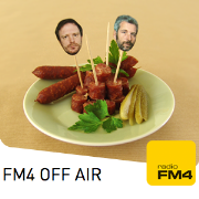 FM4 Off Air