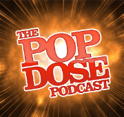 Popdose » Podcast