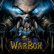 The Warbox - World of Warcraft Podcast