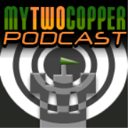 My Two Copper Podcast