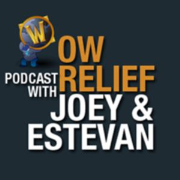 WoW Relief - Episode 2: Hallow's End Mash Up