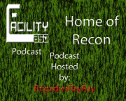 Facilty B5D Podcast