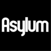 Asylum's Masterclash - Video