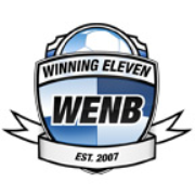 Winning Eleven Next-Gen Blog » Podcasts