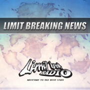 Limit Breaking News