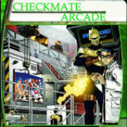 Checkmate Arcade