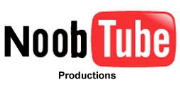 NoobTube Productions