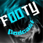 Footy Podcast