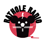 RatholeRadio 75 – 1st Apr 2012