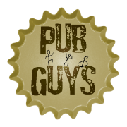 PubGuys #20: Octomom Gets Healthcare and Southpark does Corpus Christi.