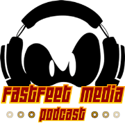 FastFeet Media - The Podcast