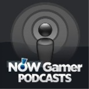 NowGamer Podcasts
