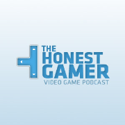 The Honest Gamer