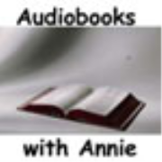 Audiobooks with Annie