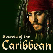Secrets of the Pirates of the Caribbean