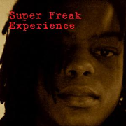 Super Freak Experience
