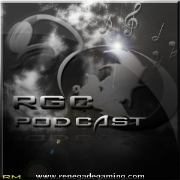 Renegade Gaming Podcast