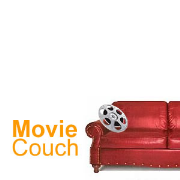 BluRays Podcast by Movie-Couch.com