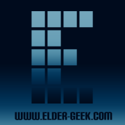 Elder-Speek: The Elder-Geek.com Podcast