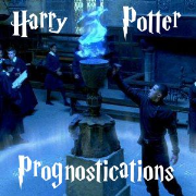 Episode #99.5: A Child and Harry Potter
