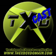 The Xbox Domain's XCast