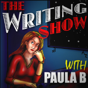 The Writing Show