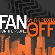 Fan Off Podcasts