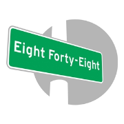 Eight Forty-Eight Podcast