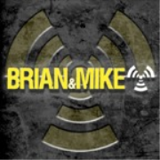 Brian and Mike :: BAMcast