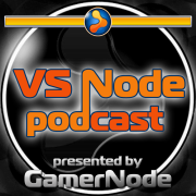 VS Node Podcast
