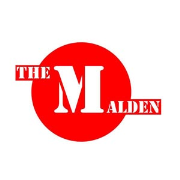 The MaldenCast