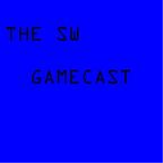 The SW GameCast (mp3)