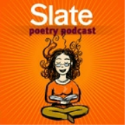 Slate Poetry Podcast
