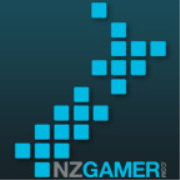 NZGamer.com Podcast