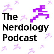 The Nerdology Podcast