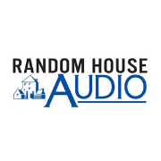 The Random House Audio Podcast