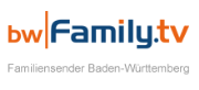 BW Family.tv - Germany