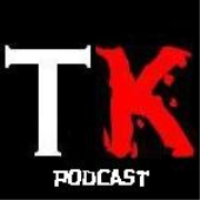 The Time Killers Podcast