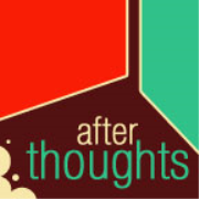 The Afterthoughts Podcast