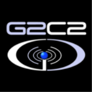 G2C2: GridCycle GeekCast