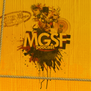 MGSF Podcast 05