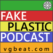Fake Plastic Podcast